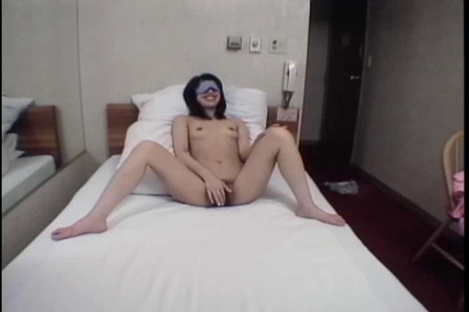 素人嬢126人のハメ撮り 西峰 クンニ  87PIX 20