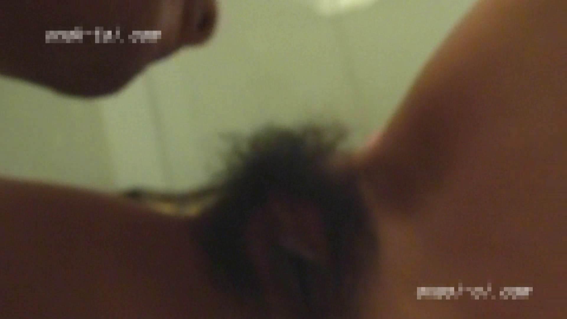 投稿素人 あゆみ25歳 出会い系 セックス無修正動画無料 56PIX 4