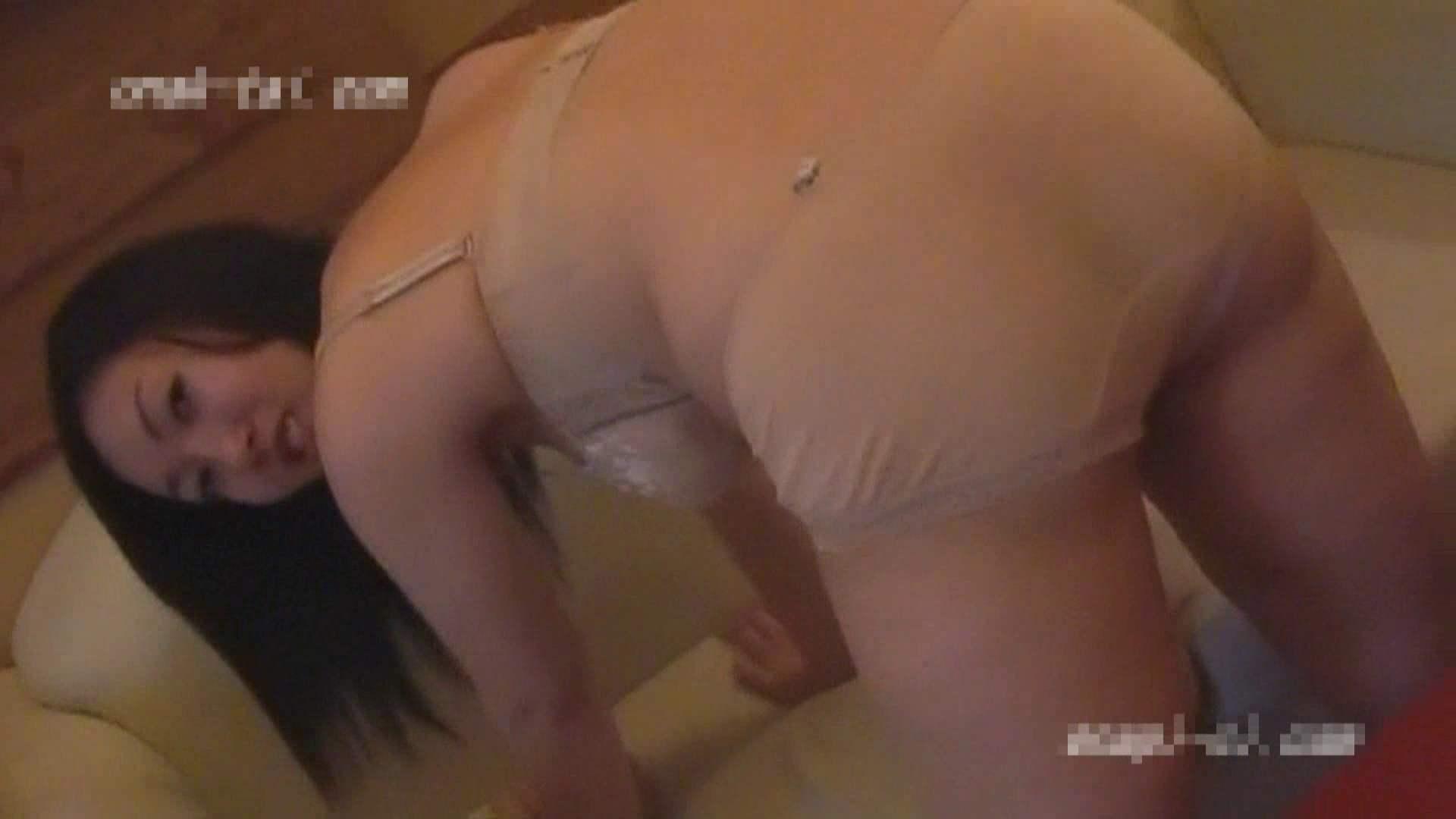 投稿素人 佐野24歳 友人のセックス スケベ動画紹介 67PIX 15
