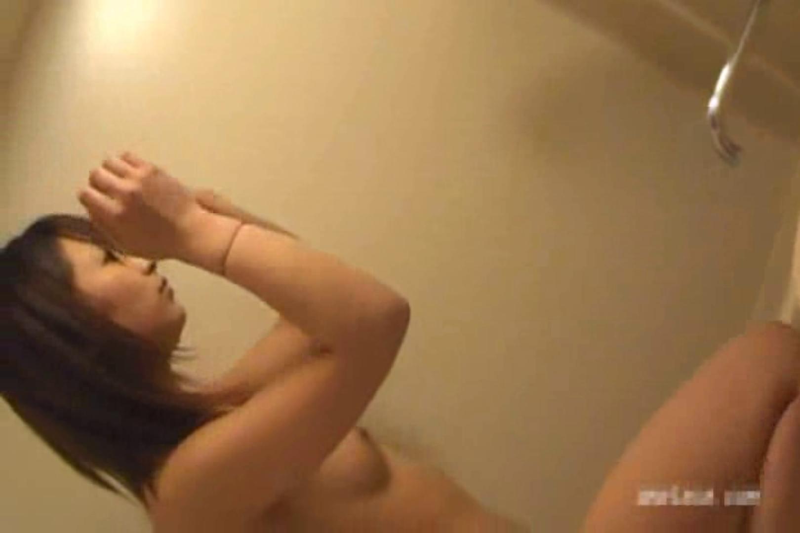 投稿素人 えみ23歳02 スケベ 盗撮動画紹介 60PIX 13