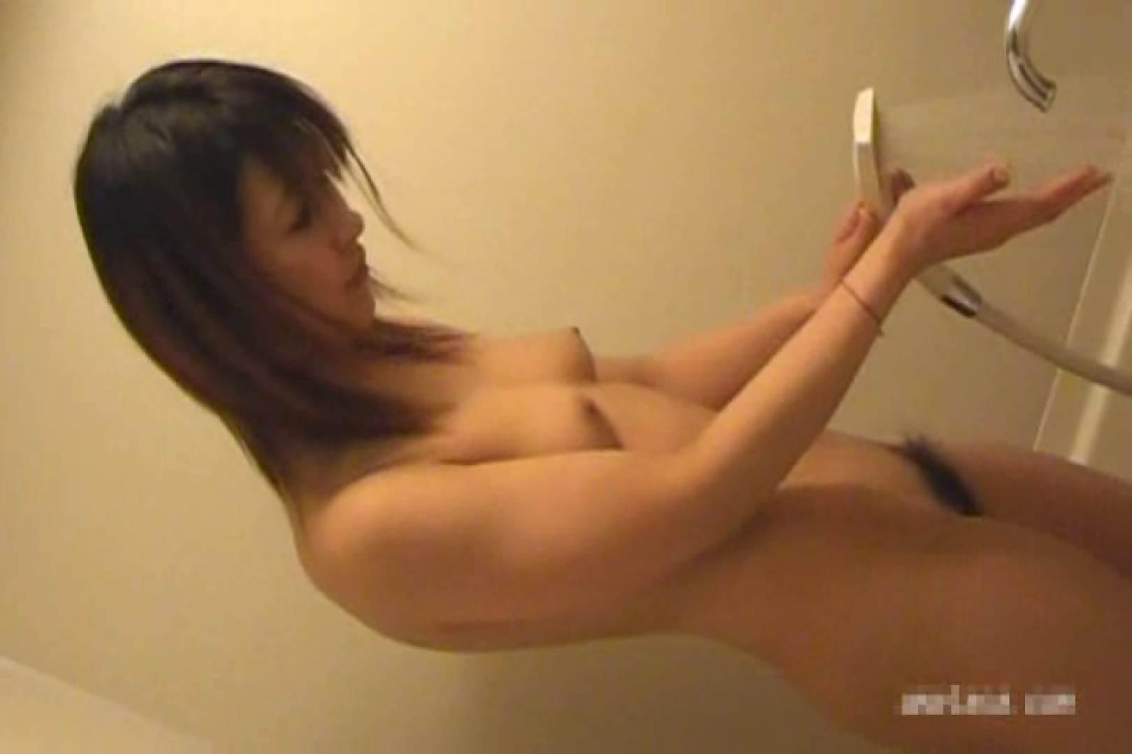 投稿素人 えみ23歳02 友人のセックス オメコ動画キャプチャ 60PIX 14