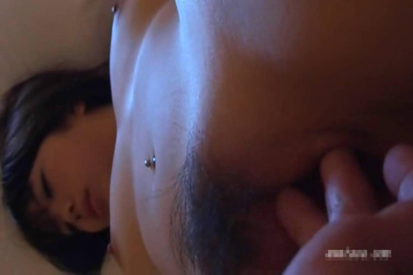 投稿素人 かなん22歳 シャワー室 SEX無修正画像 109PIX 90