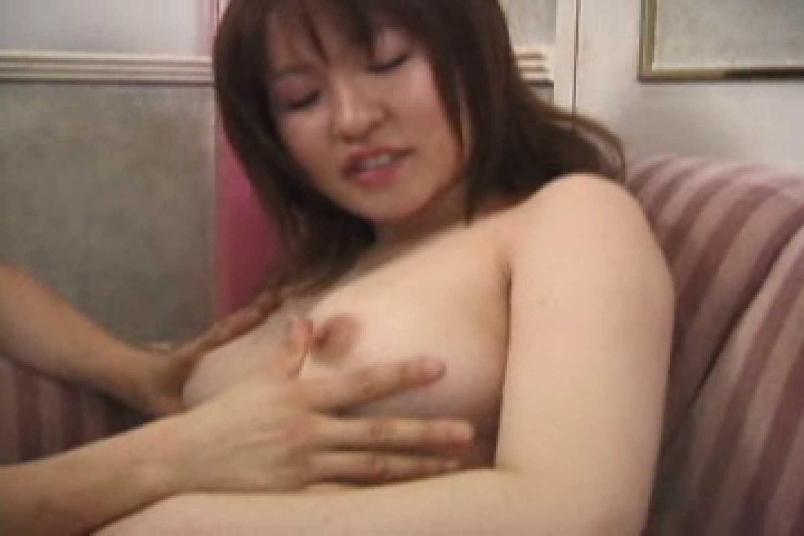 素人嬢126人のハメ撮り 斉藤由加 素人流出  68PIX 30