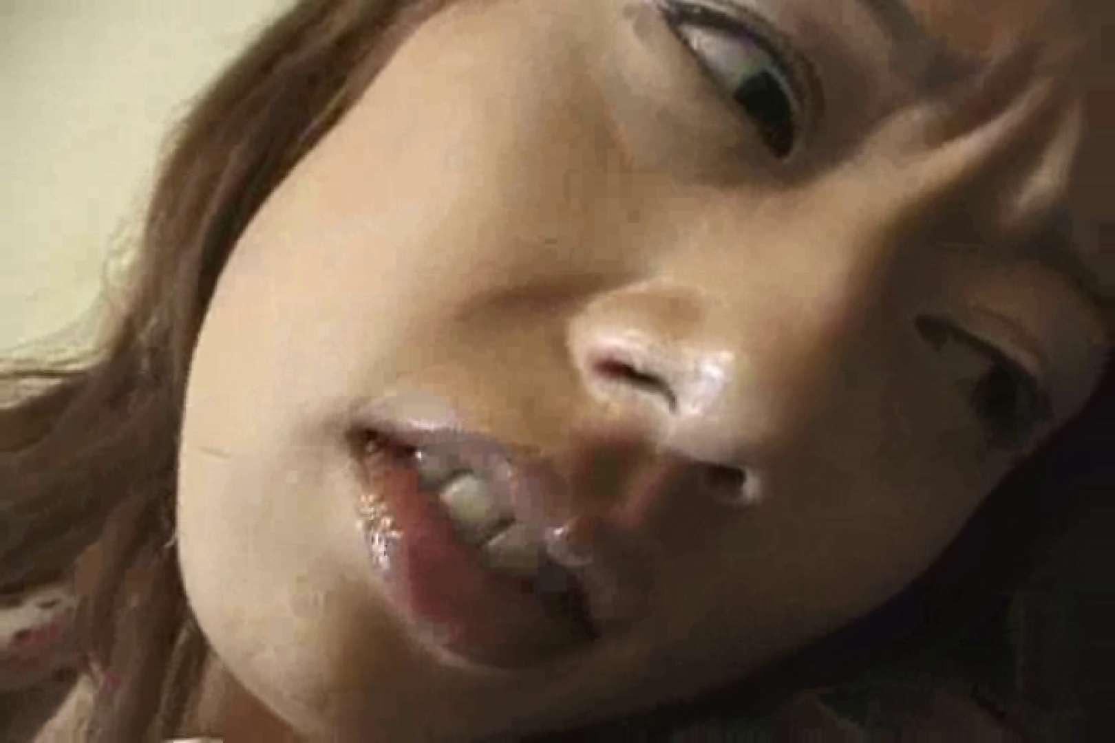 セックスアダルト動画|仁義なきキンタマ 伊藤孝一のアルバム|大奥