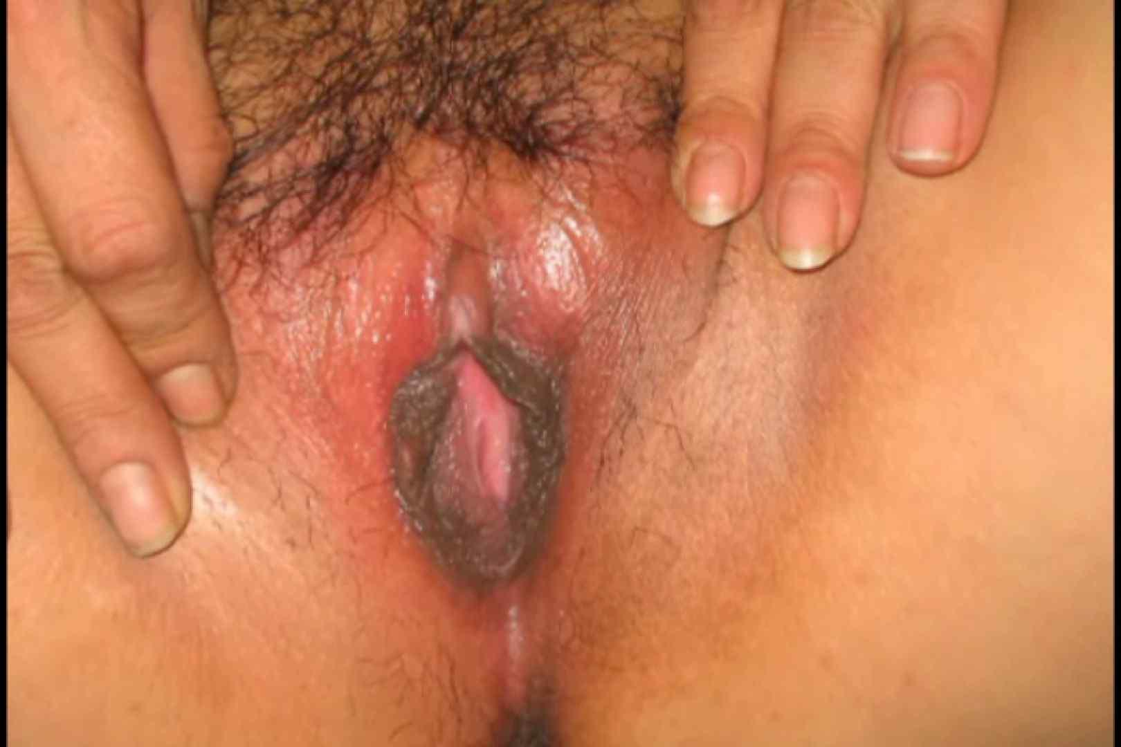 流出岐阜の36歳人妻 人妻 | 0  73PIX 51