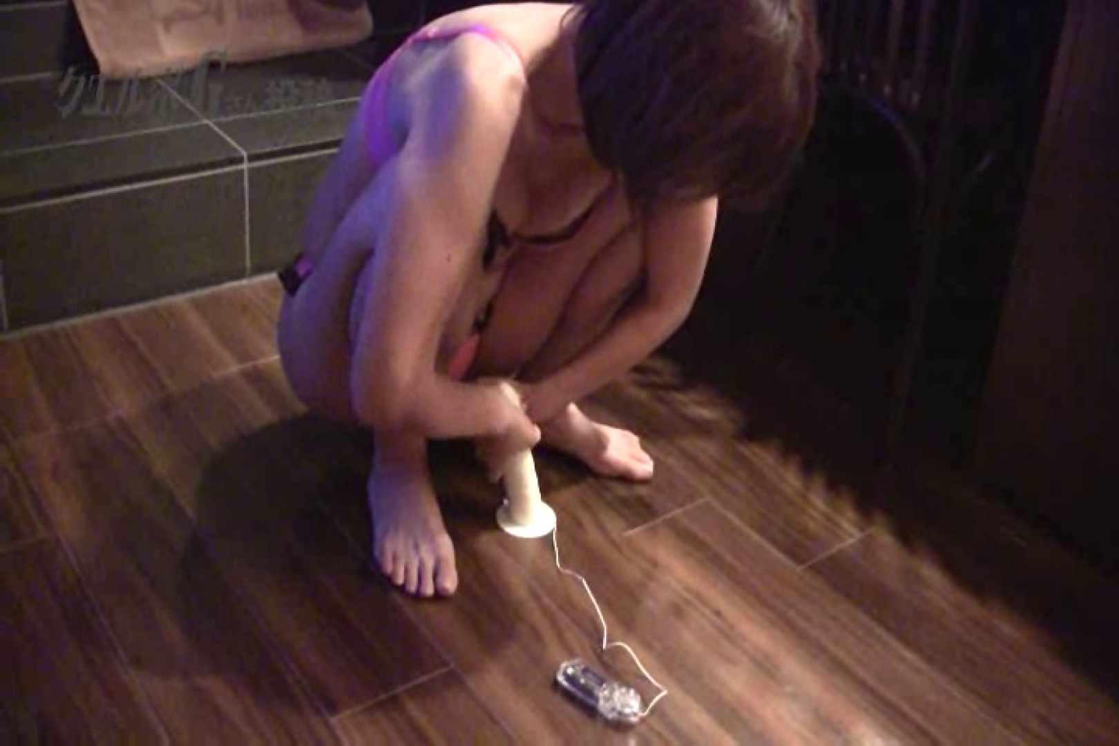 クエルボ・Gさん投稿 30歳人妻さんとの××× 投稿 性交動画流出 92PIX 8