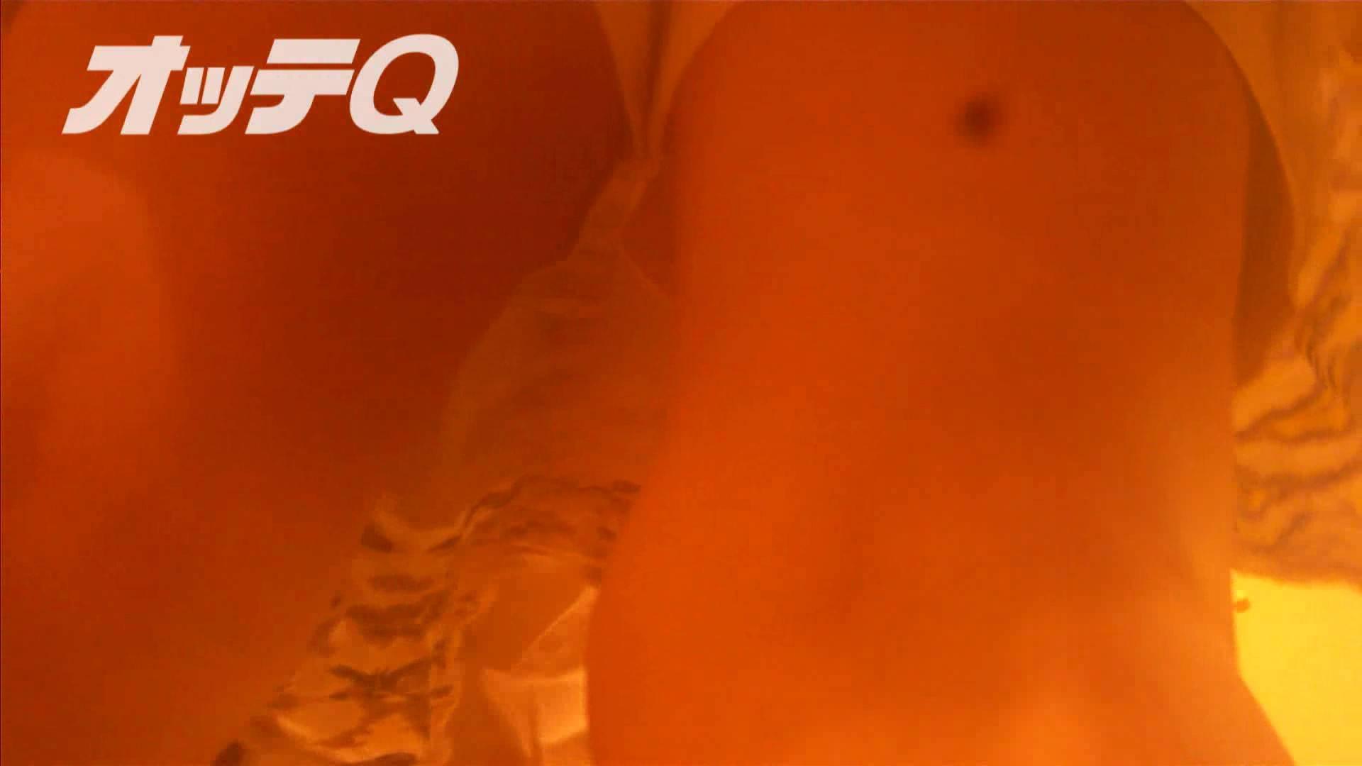 ハイビジョンパンチラ オッテQさんの追跡パンチラデパート編VOL.03 ギャル われめAV動画紹介 74PIX 2