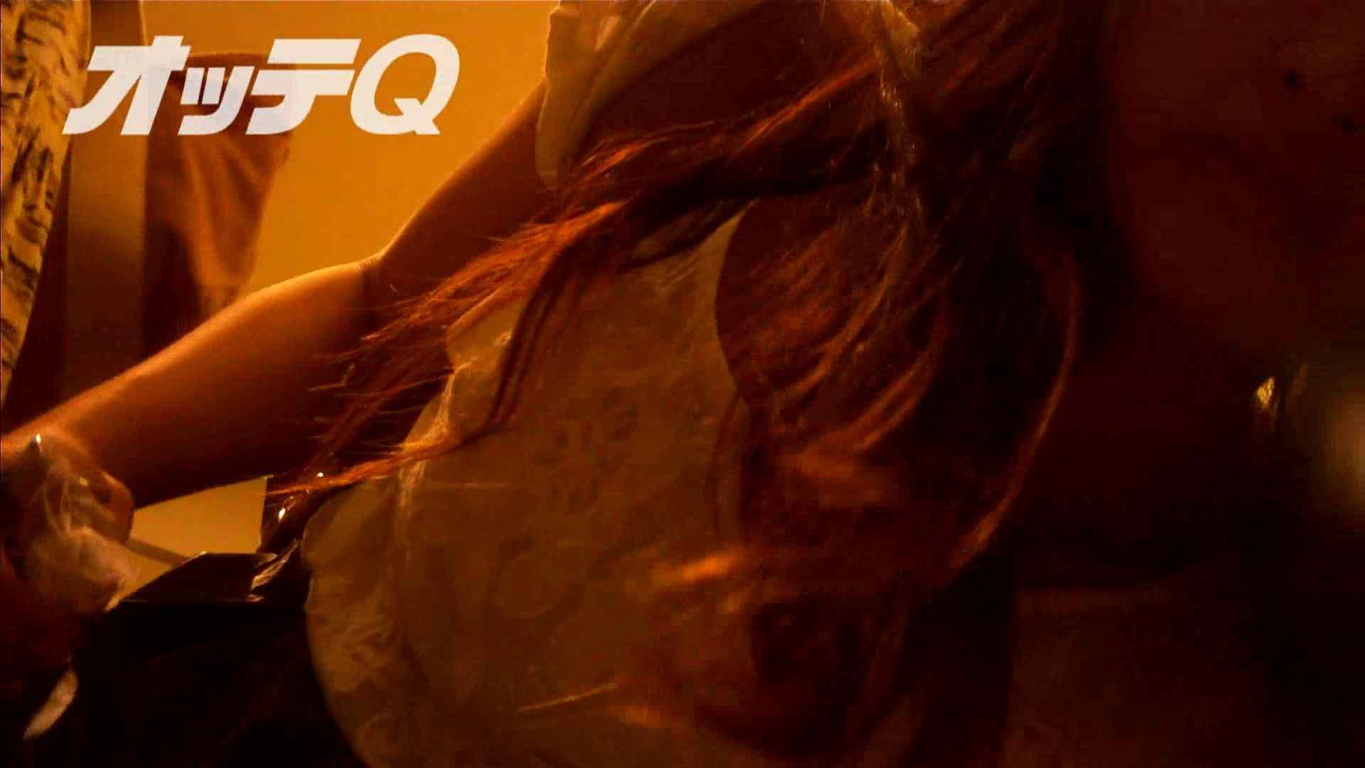 ハイビジョンパンチラ オッテQさんの追跡パンチラデパート編VOL.03 追跡 セックス無修正動画無料 74PIX 17