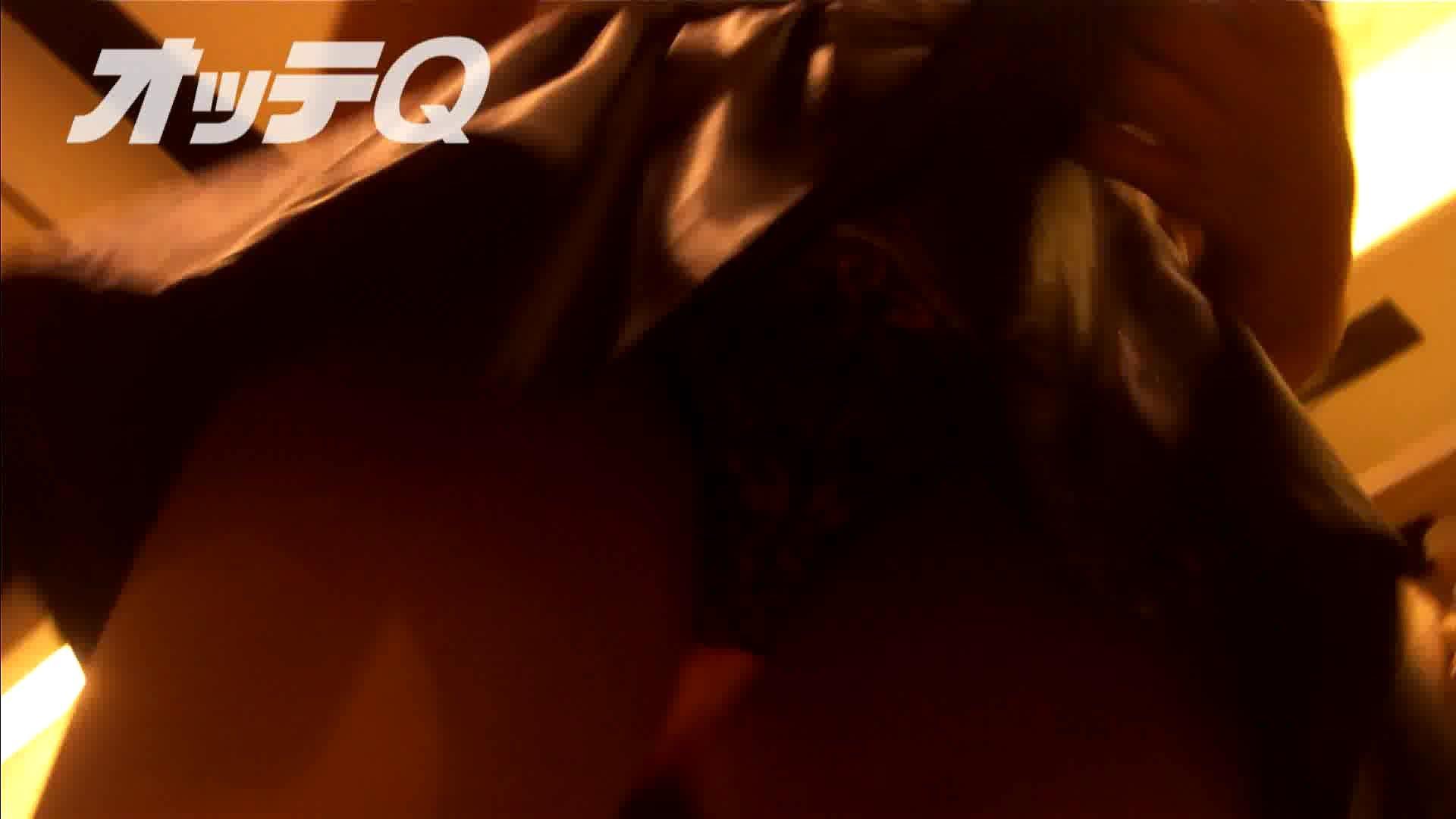 ハイビジョンパンチラ オッテQさんの追跡パンチラデパート編VOL.03 お姉さんのエッチ エロ無料画像 74PIX 22