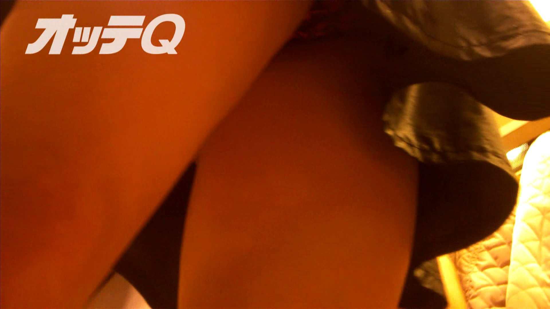ハイビジョンパンチラ オッテQさんの追跡パンチラデパート編VOL.03 追跡 セックス無修正動画無料 74PIX 23