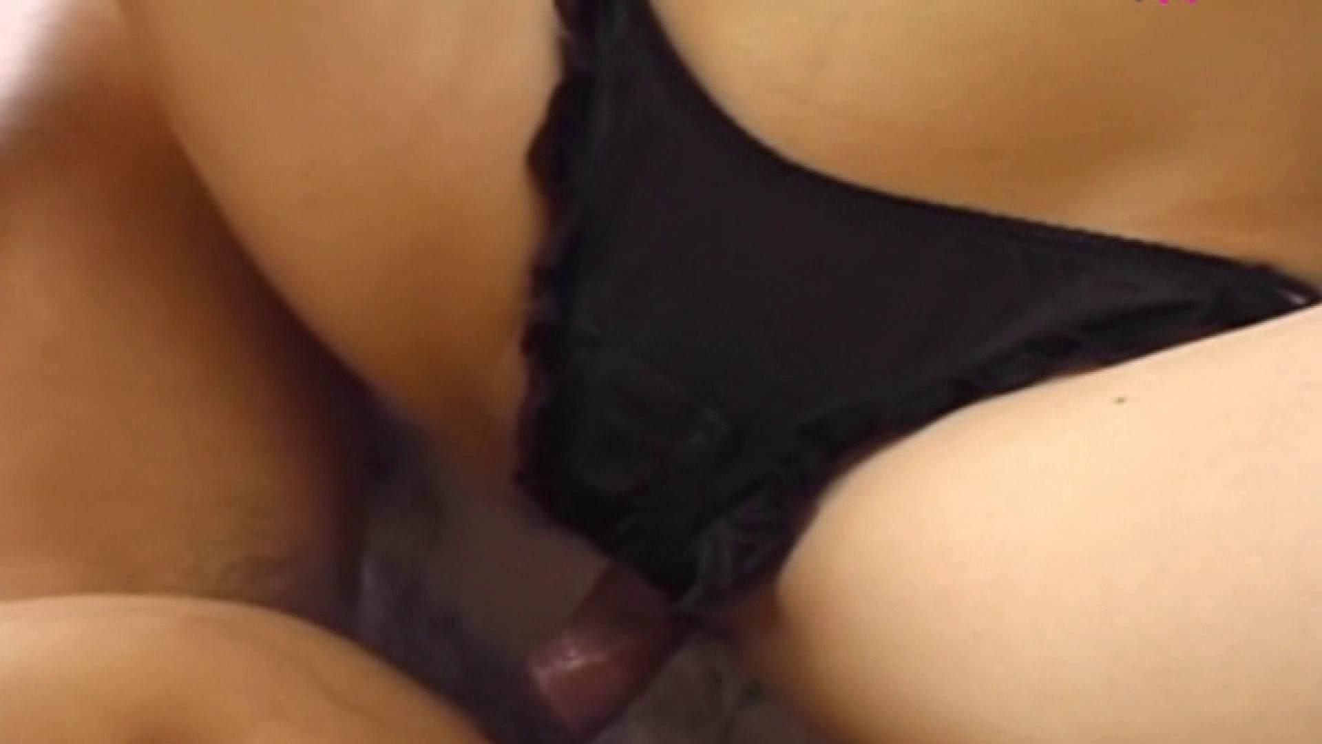 おしえてギャル子のH塾 Vol.14 前編 細身   OLヌード天国  110PIX 64