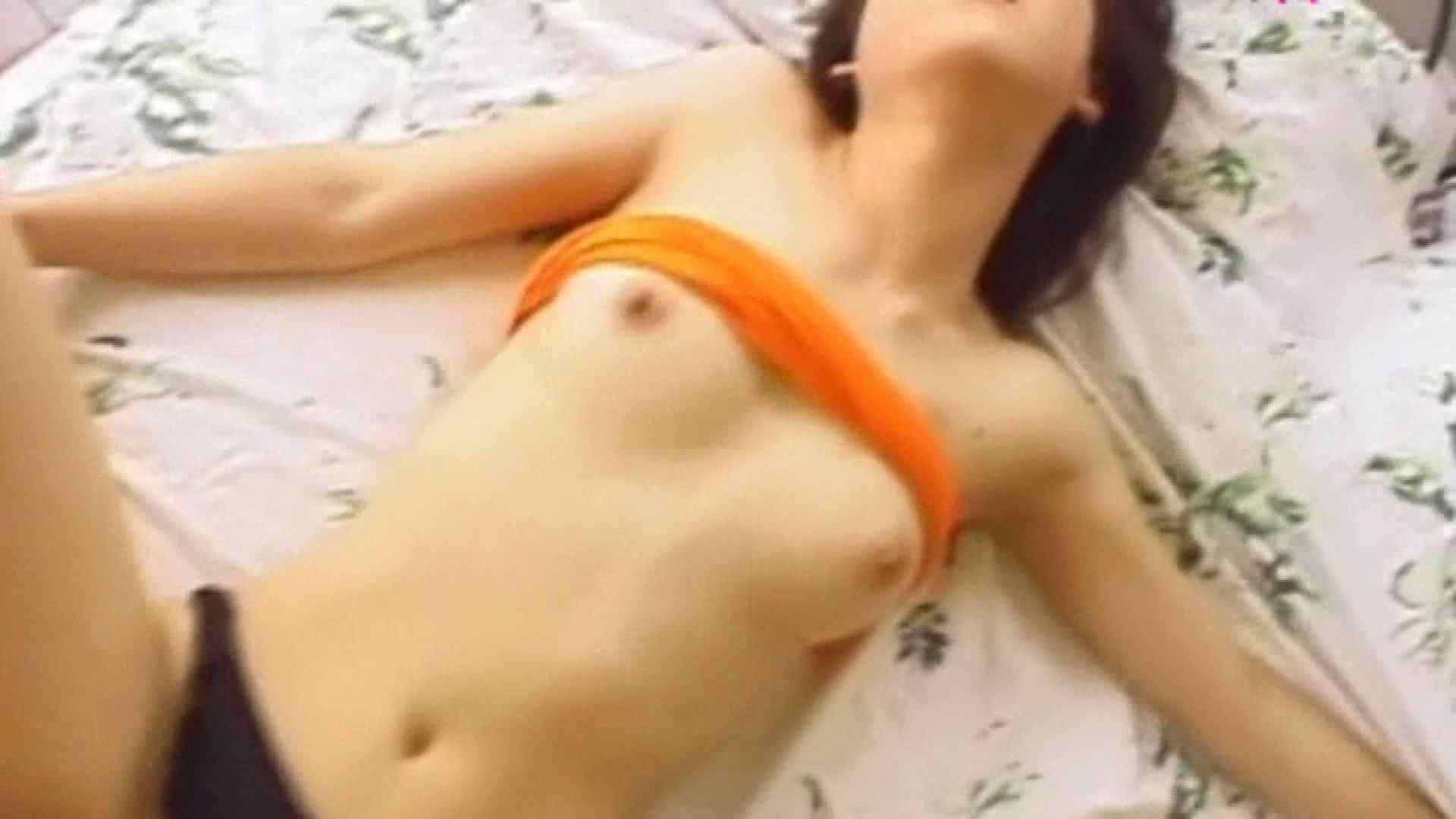 おしえてギャル子のH塾 Vol.14 前編 細身   OLヌード天国  110PIX 106