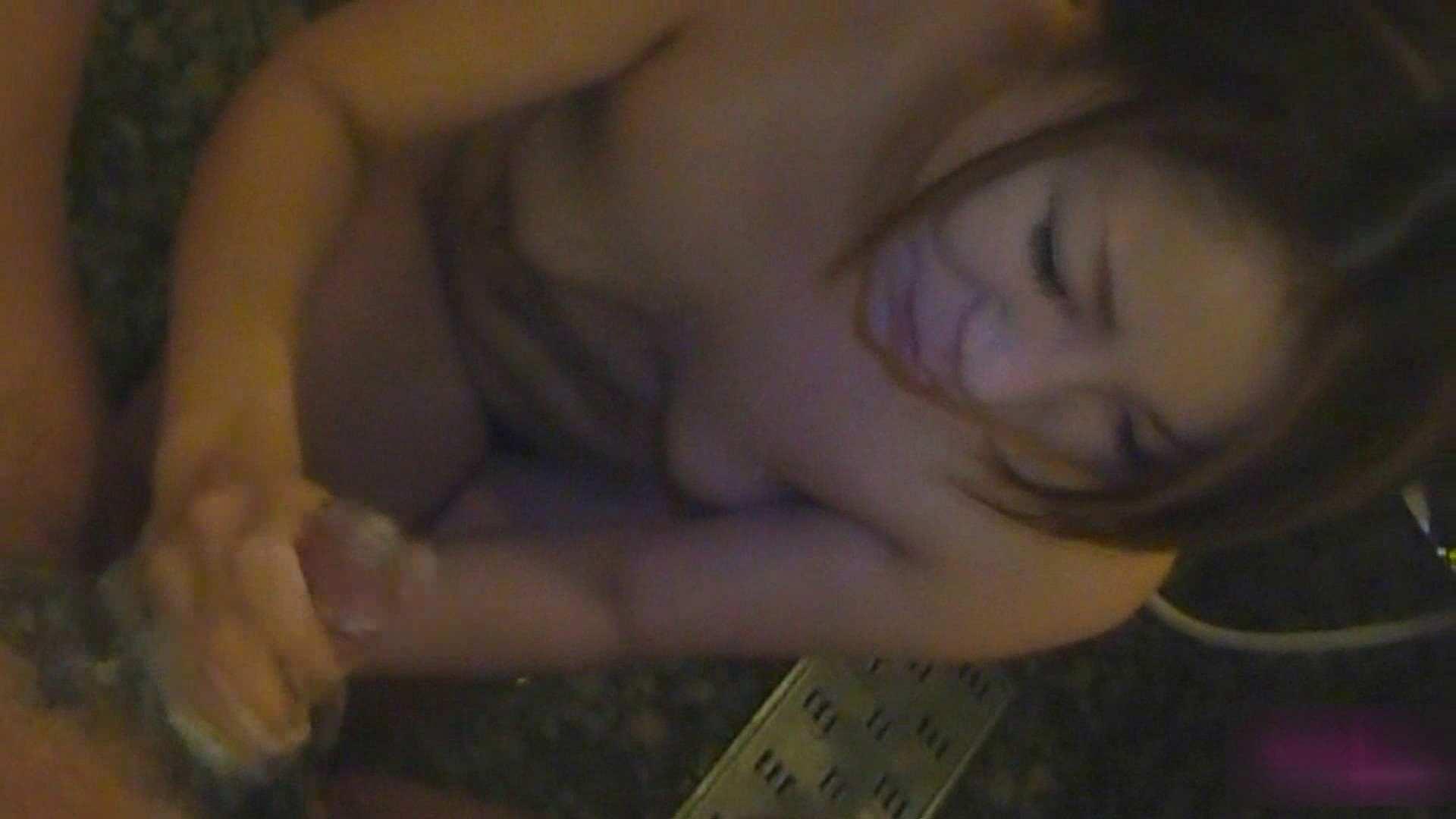 おしえてギャル子のH塾 Vol.15 前編 ギャル  83PIX 33