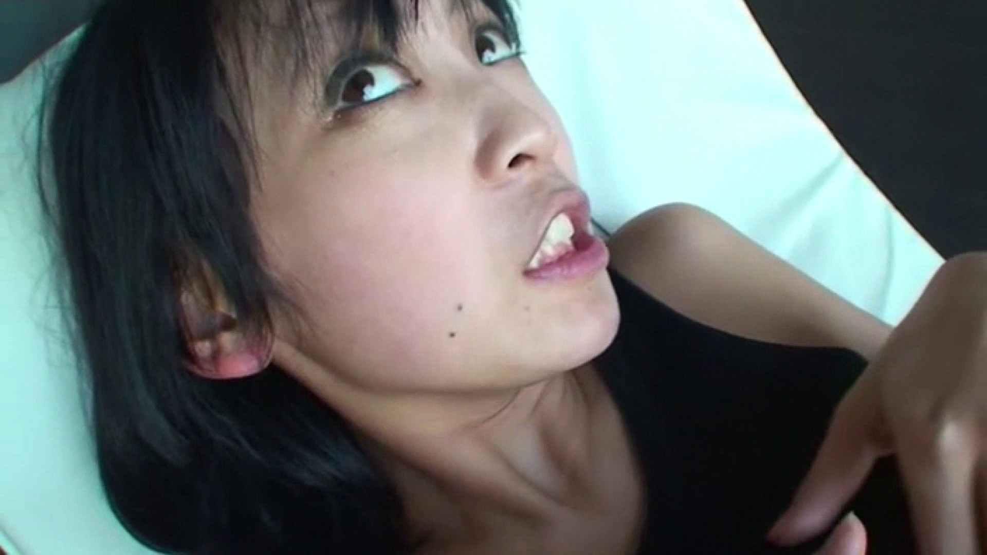 おしえてギャル子のH塾 Vol.35後編 セックス  103PIX 15