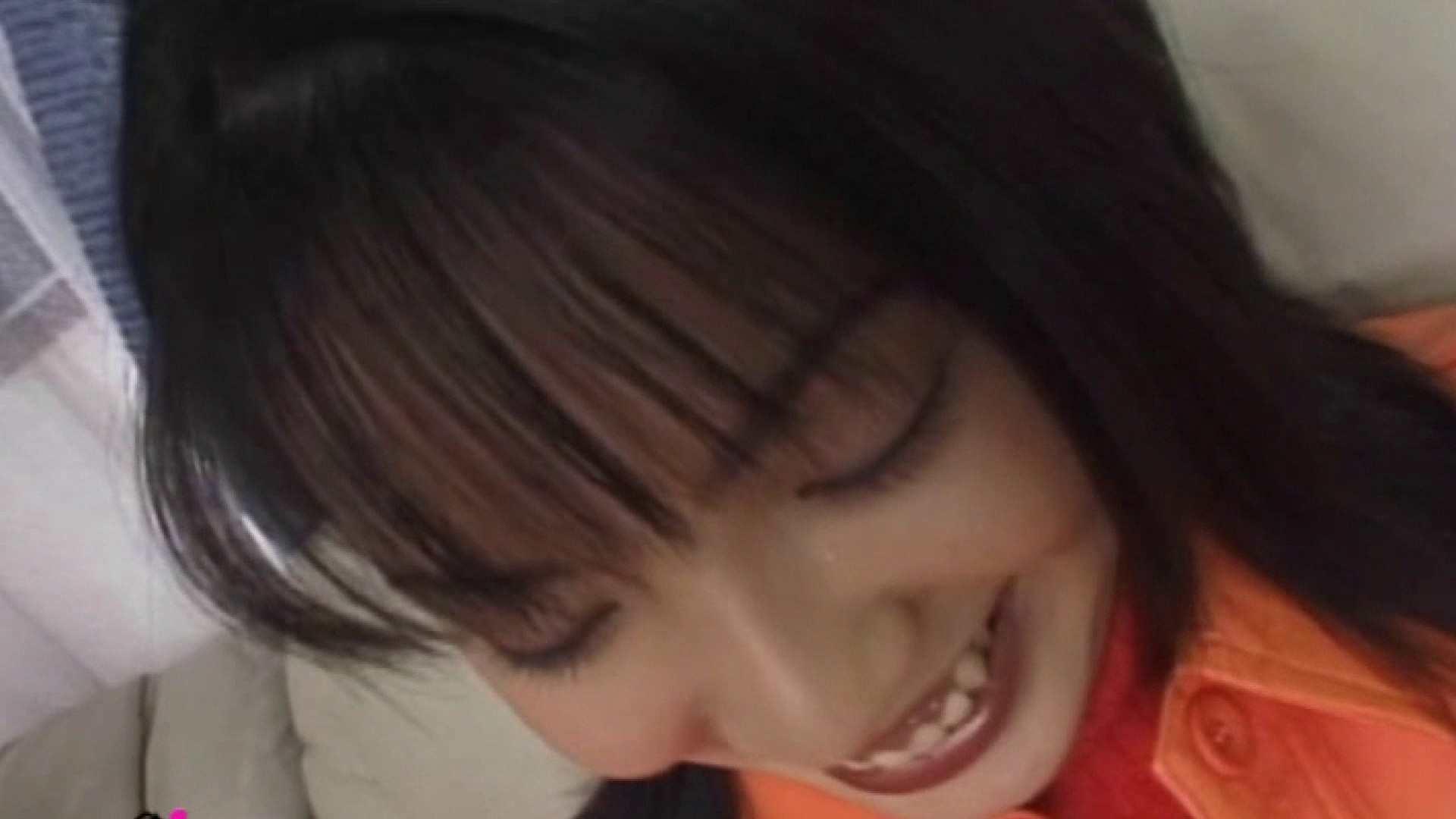 おしえてギャル子のH塾 Vol.42前編 フェラ 盗み撮り動画キャプチャ 105PIX 17