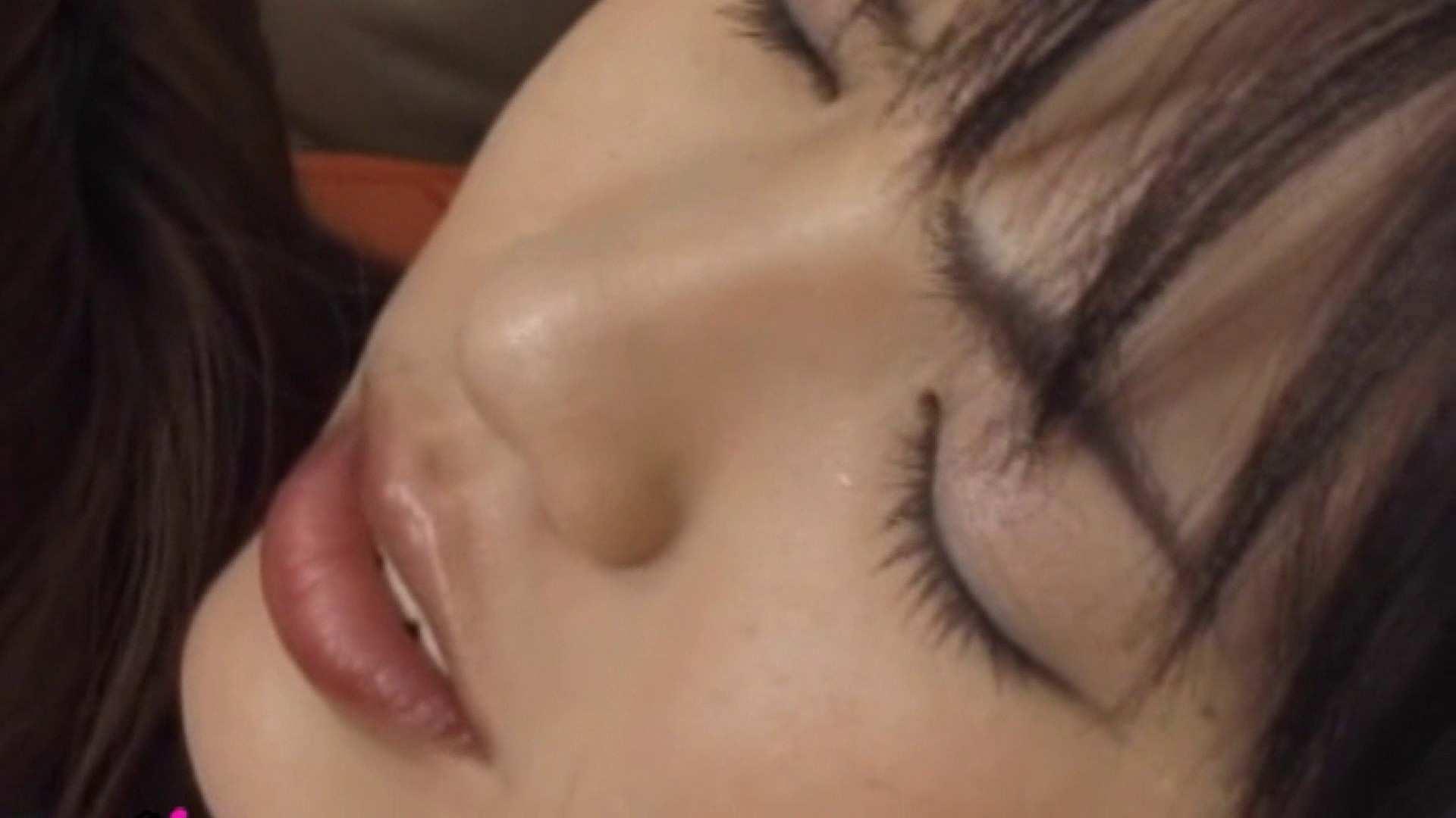 おしえてギャル子のH塾 Vol.42前編 ギャル AV動画キャプチャ 105PIX 37