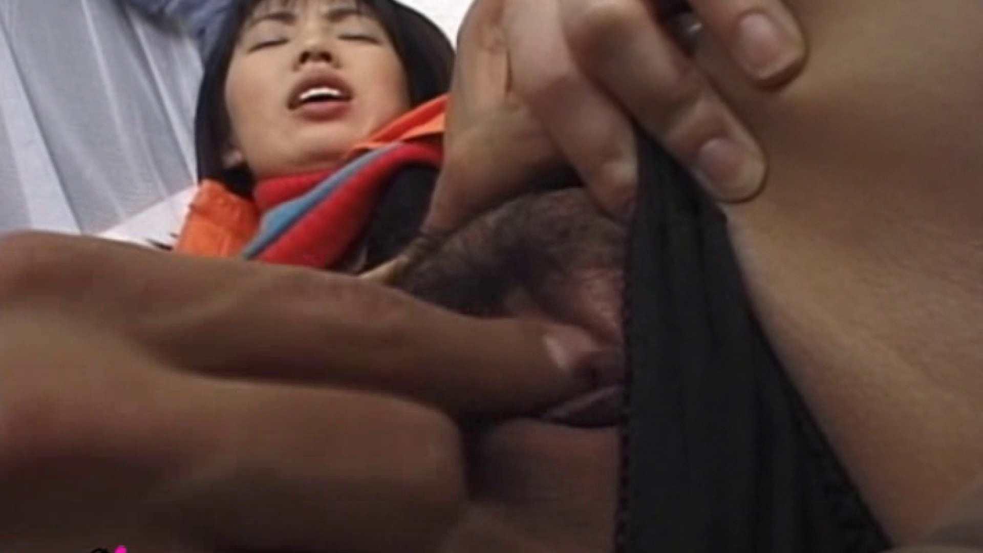 おしえてギャル子のH塾 Vol.42前編 フェラ 盗み撮り動画キャプチャ 105PIX 59