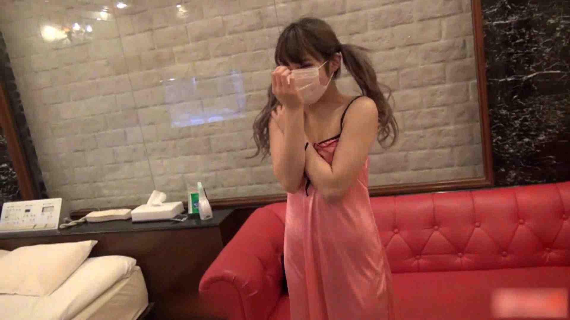 ギャルエロ娘の反乱 Vol.02 前編 美少女のエッチ のぞき動画画像 92PIX 17