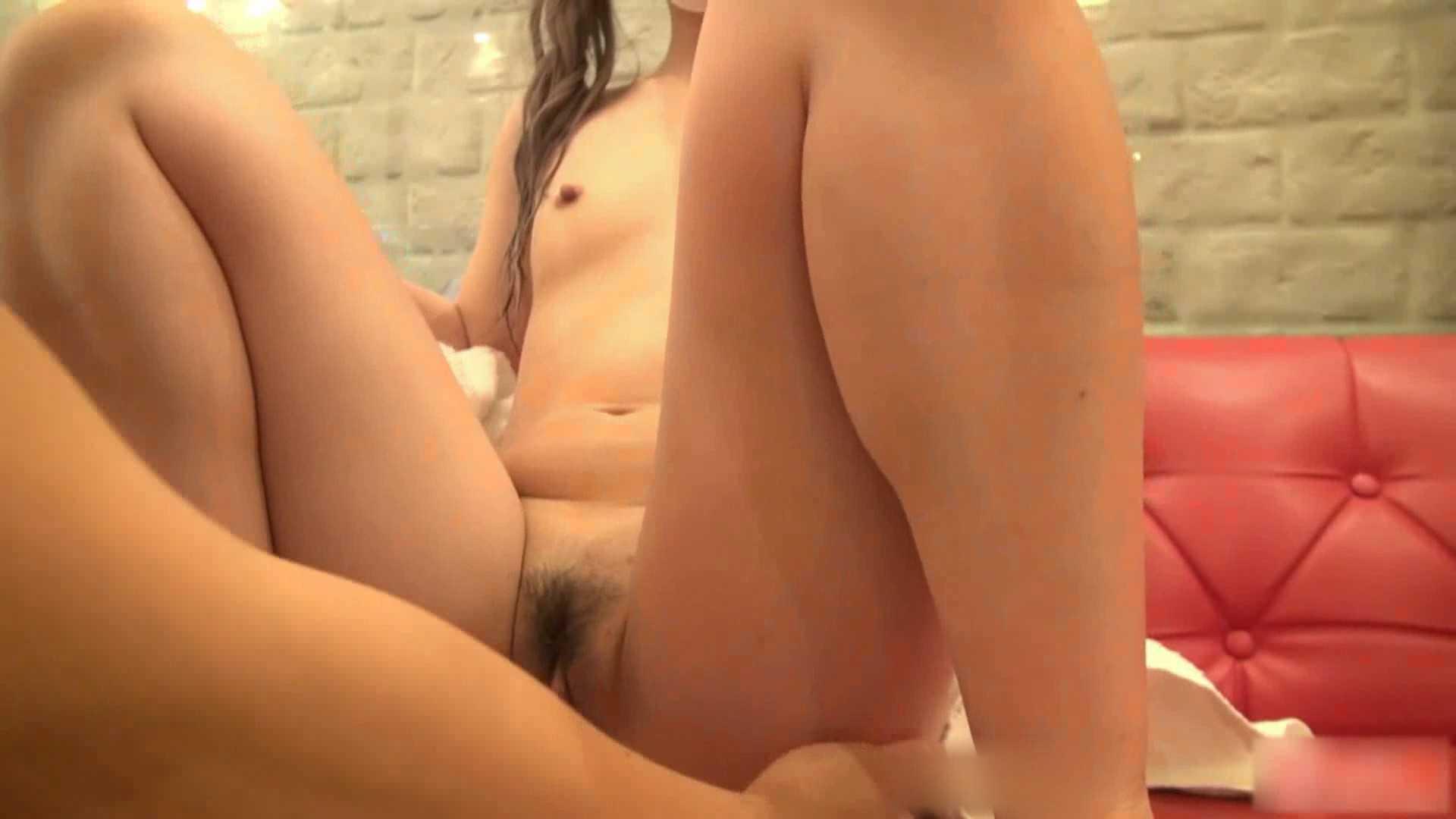 ギャルエロ娘の反乱 Vol.02 前編 美少女のエッチ のぞき動画画像 92PIX 47