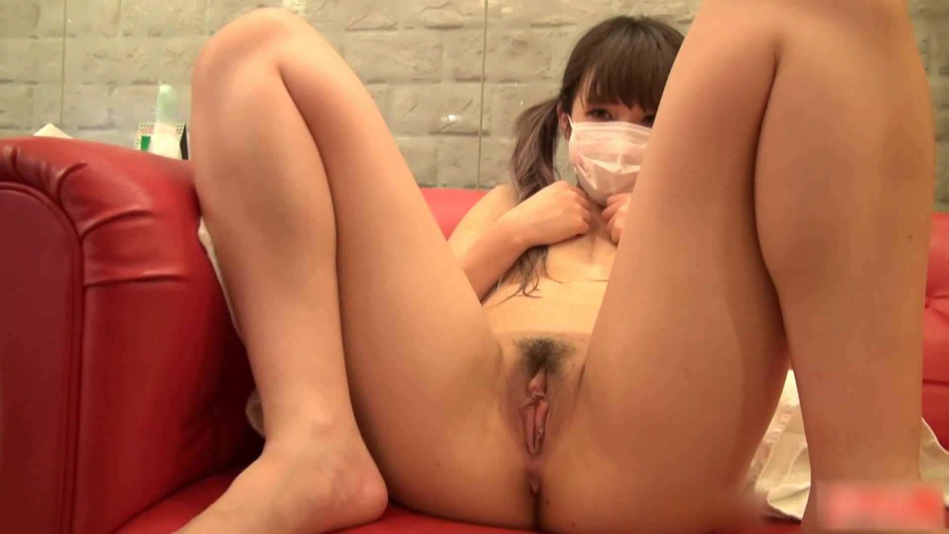 ギャルエロ娘の反乱 Vol.02 前編 美少女のエッチ のぞき動画画像 92PIX 65