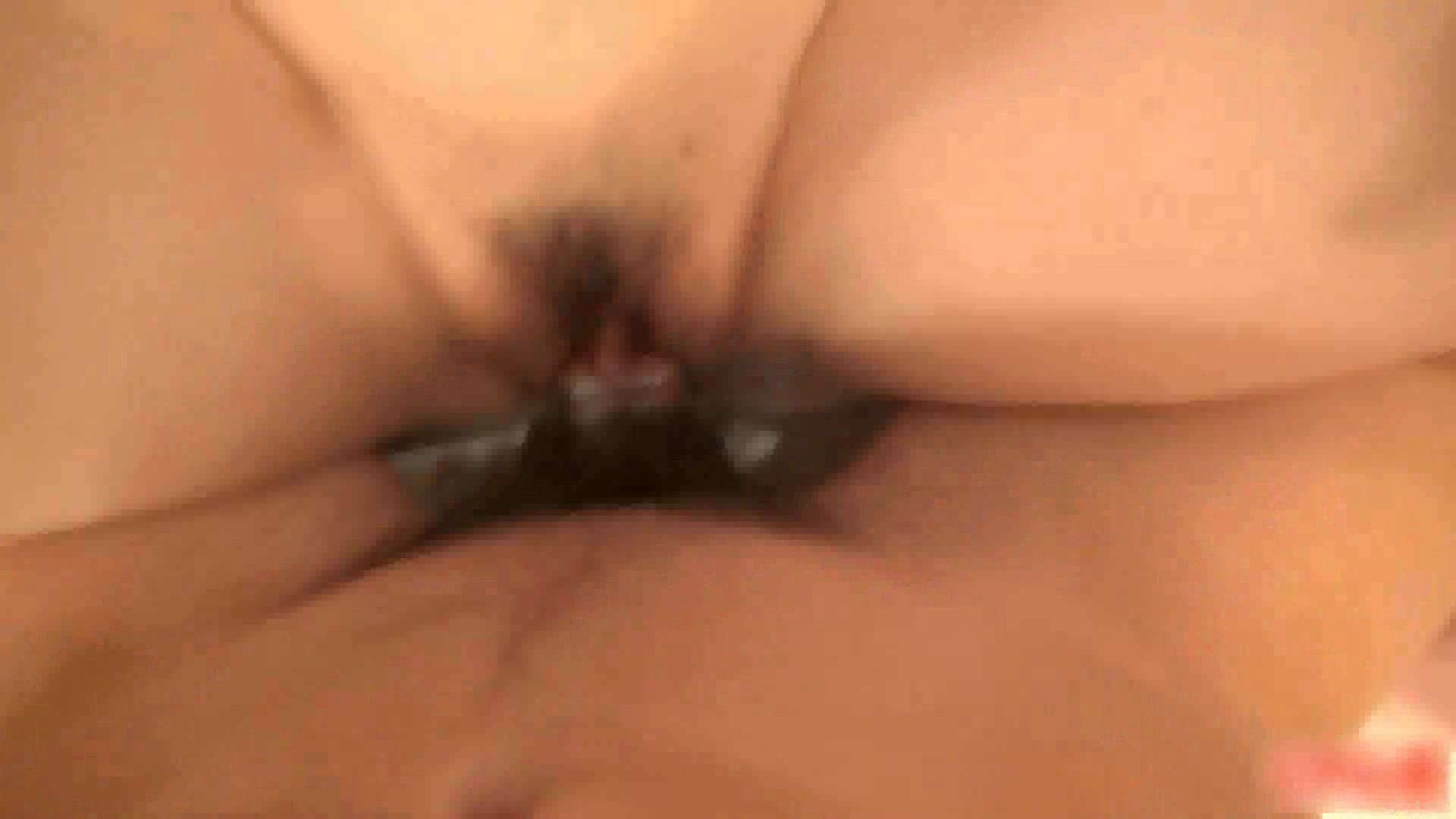 ギャルエロ娘の反乱 Vol.02 後編 フェラ 濡れ場動画紹介 63PIX 45