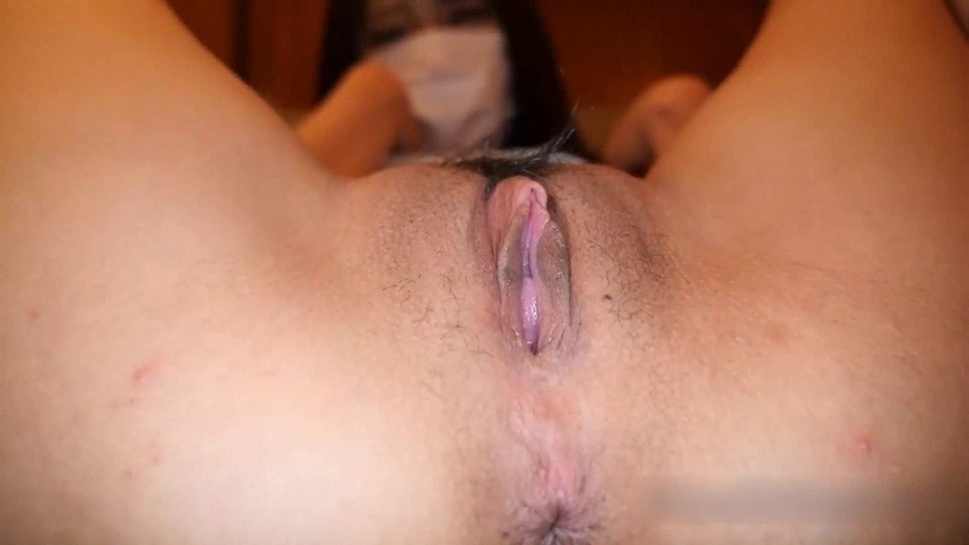 ギャルエロ娘の反乱 Vol.13 前編 美少女のエッチ セックス画像 107PIX 35
