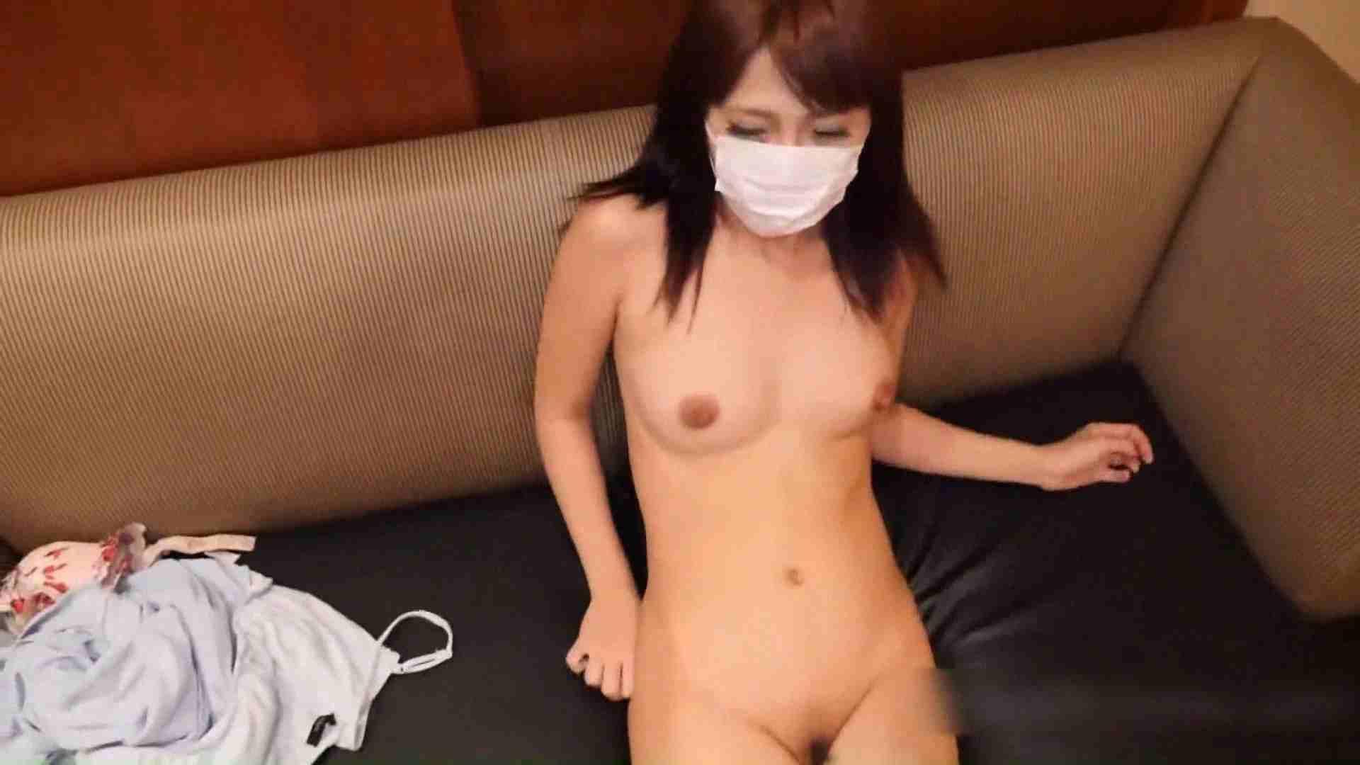 ギャルエロ娘の反乱 Vol.13 前編 美少女のエッチ セックス画像 107PIX 51