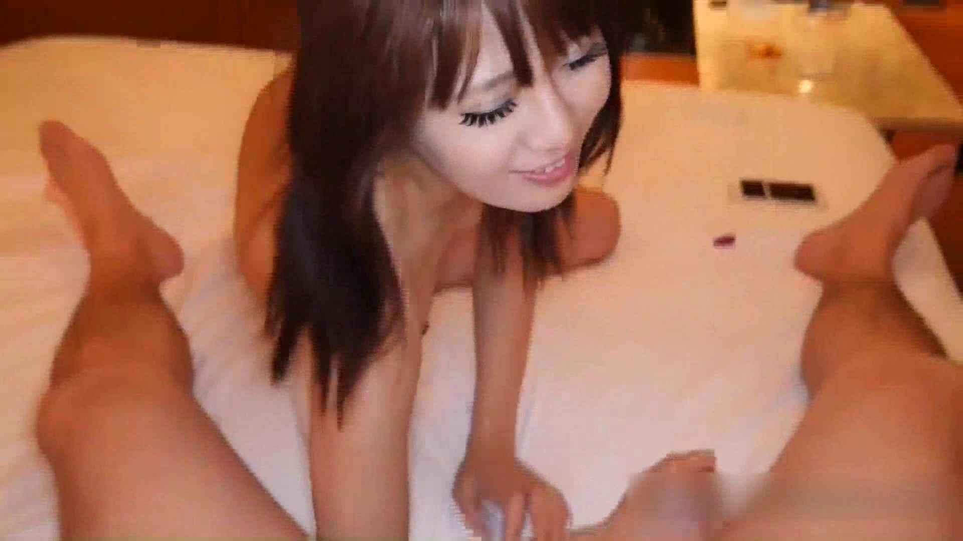 セックスアダルト動画|ギャルエロ娘の反乱 Vol.13 後編|大奥