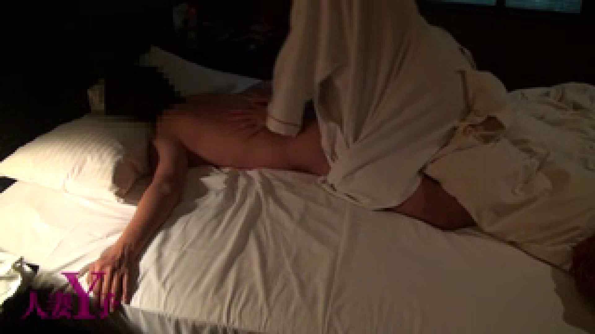 愛人Y子VOL.3 フェラ | OLヌード天国  56PIX 9