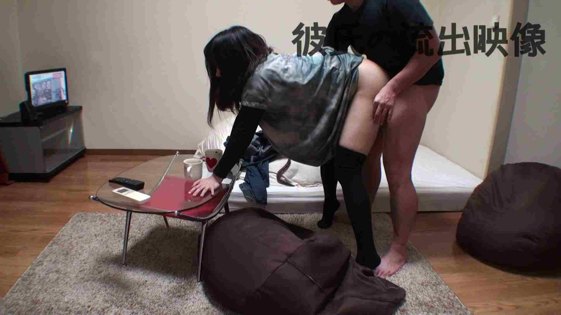 彼氏が流出 パイパン素人嬢のハメ撮り映像02 素人流出 スケベ動画紹介 73PIX 56