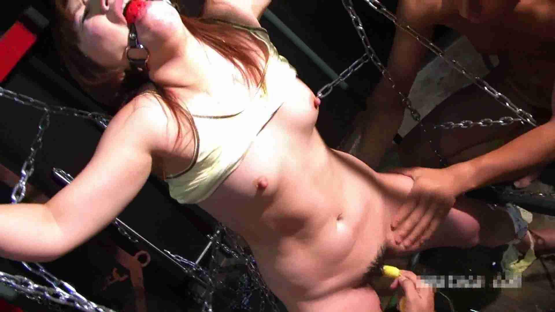 投稿素人 まり27歳 フェラ オマンコ無修正動画無料 59PIX 13
