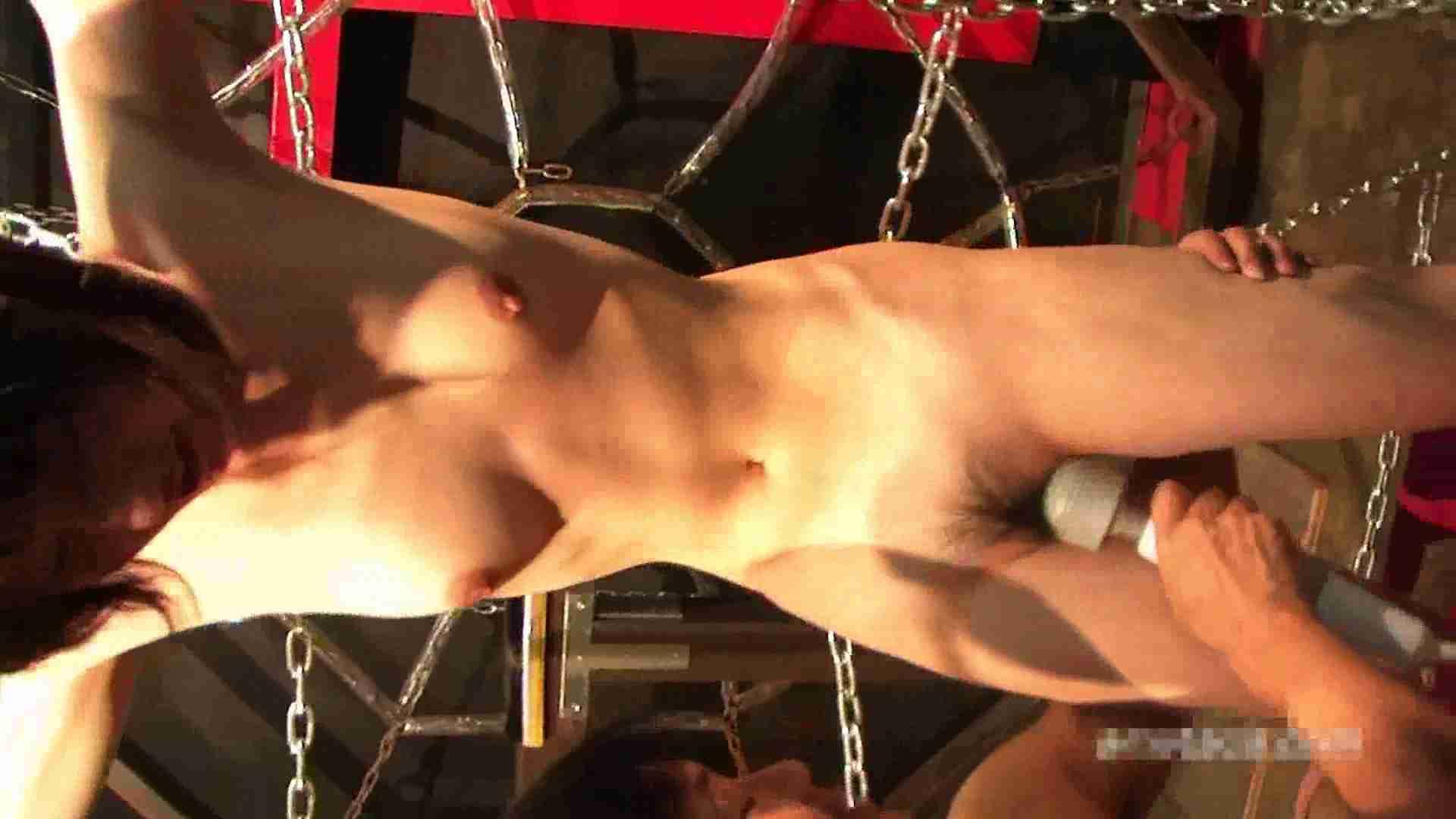 投稿素人 なつこちゃん21歳Vol2 おっぱい 盗み撮り動画キャプチャ 61PIX 58
