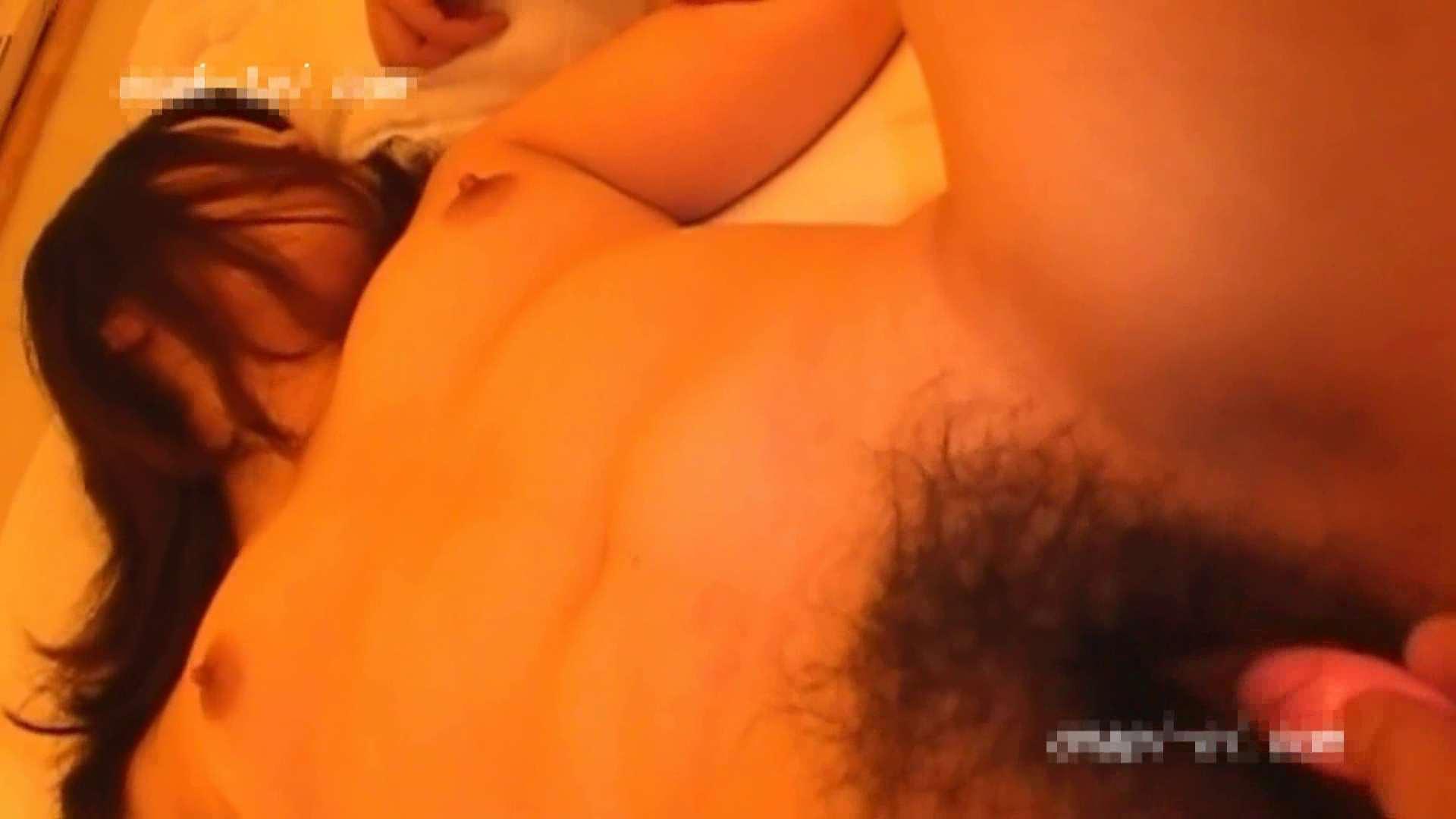 投稿素人 ミサキちゃん20歳 投稿 AV無料動画キャプチャ 96PIX 74