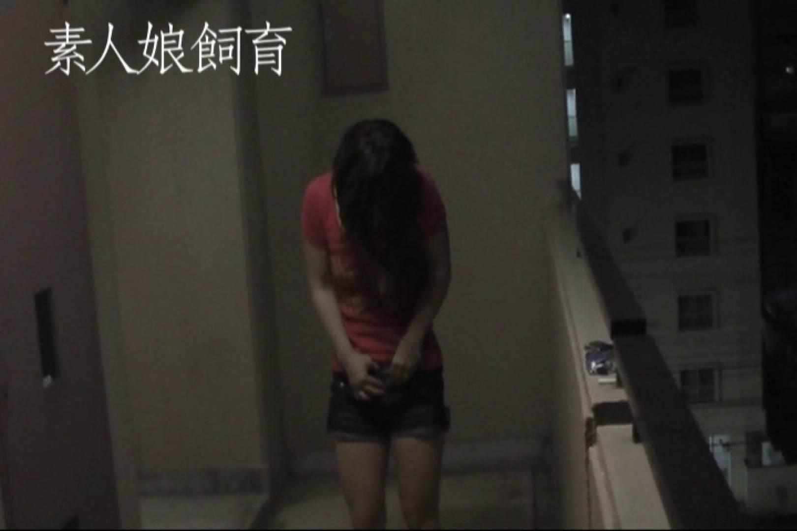 素人嬢飼育~お前の餌は他人棒~野外全裸オナニ- 素人流出 のぞき動画画像 74PIX 10