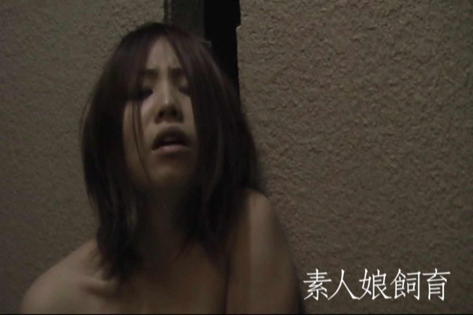 素人嬢飼育~お前の餌は他人棒~野外全裸オナニ- 素人流出 のぞき動画画像 74PIX 54
