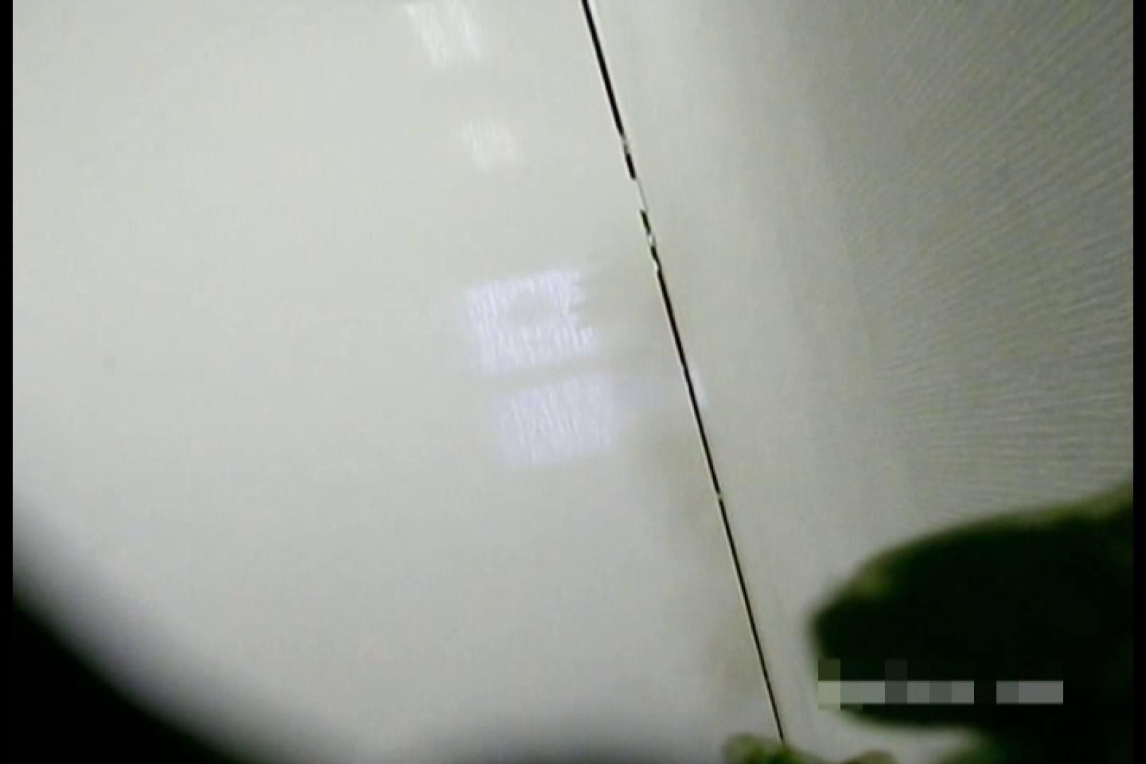 素人撮影 下着だけの撮影のはずが・・・みゆき18歳 おっぱい 濡れ場動画紹介 98PIX 4