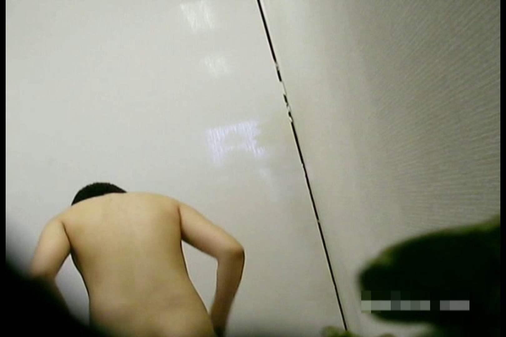 素人撮影 下着だけの撮影のはずが・・・みゆき18歳 おっぱい 濡れ場動画紹介 98PIX 24