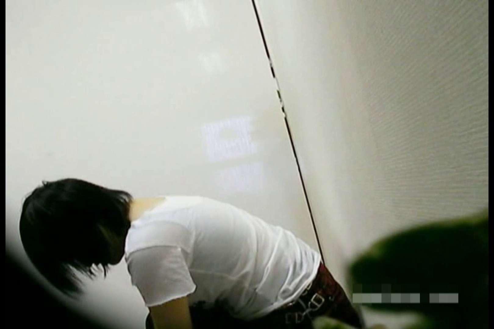 素人撮影 下着だけの撮影のはずが・・・みゆき18歳 おっぱい 濡れ場動画紹介 98PIX 89