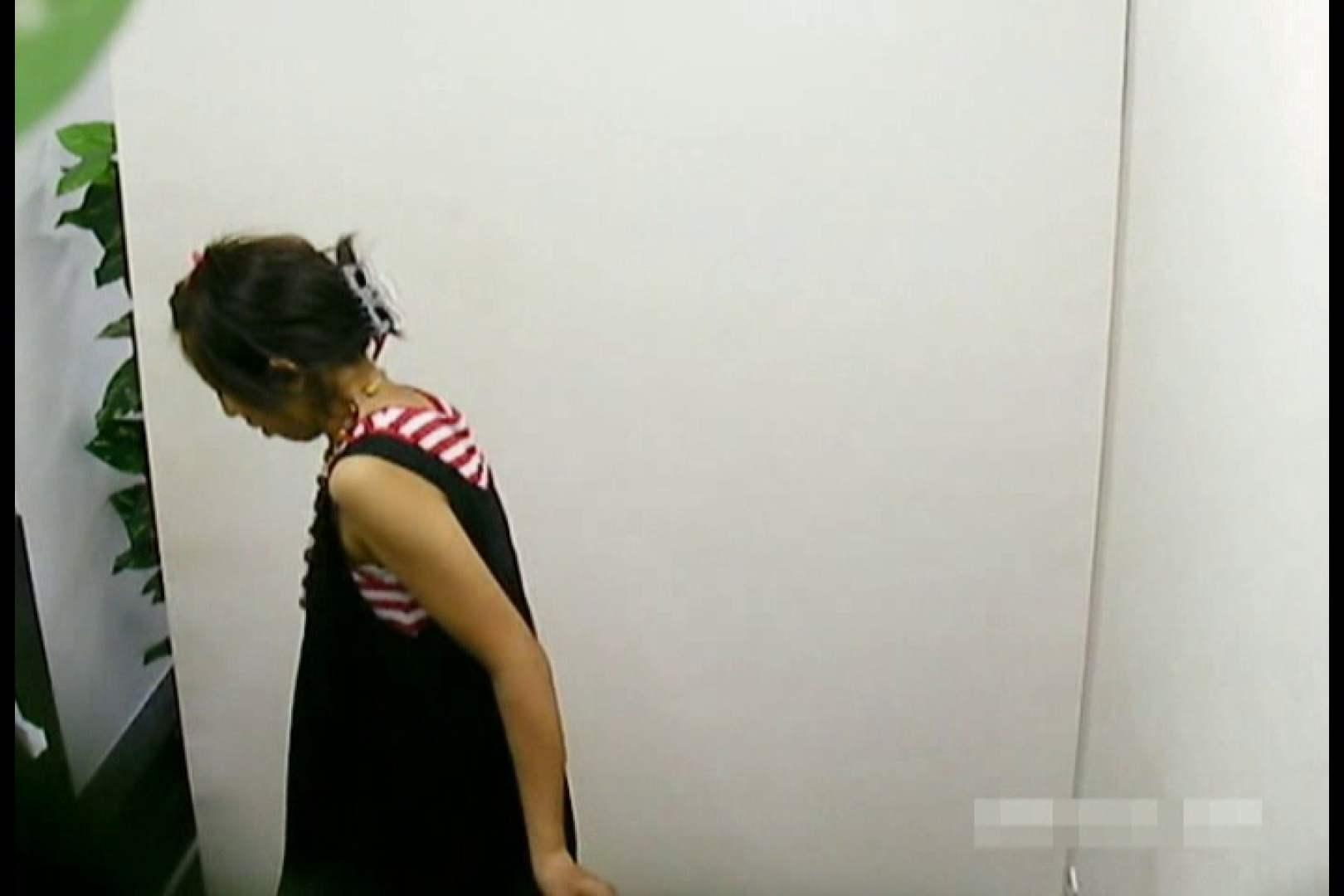 素人撮影 下着だけの撮影のはずが・・・エミちゃん18歳 丸見えマンコ スケベ動画紹介 85PIX 7