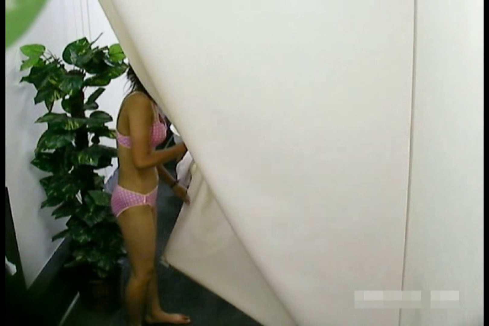 素人撮影 下着だけの撮影のはずが・・・エミちゃん18歳 おっぱい すけべAV動画紹介 85PIX 19