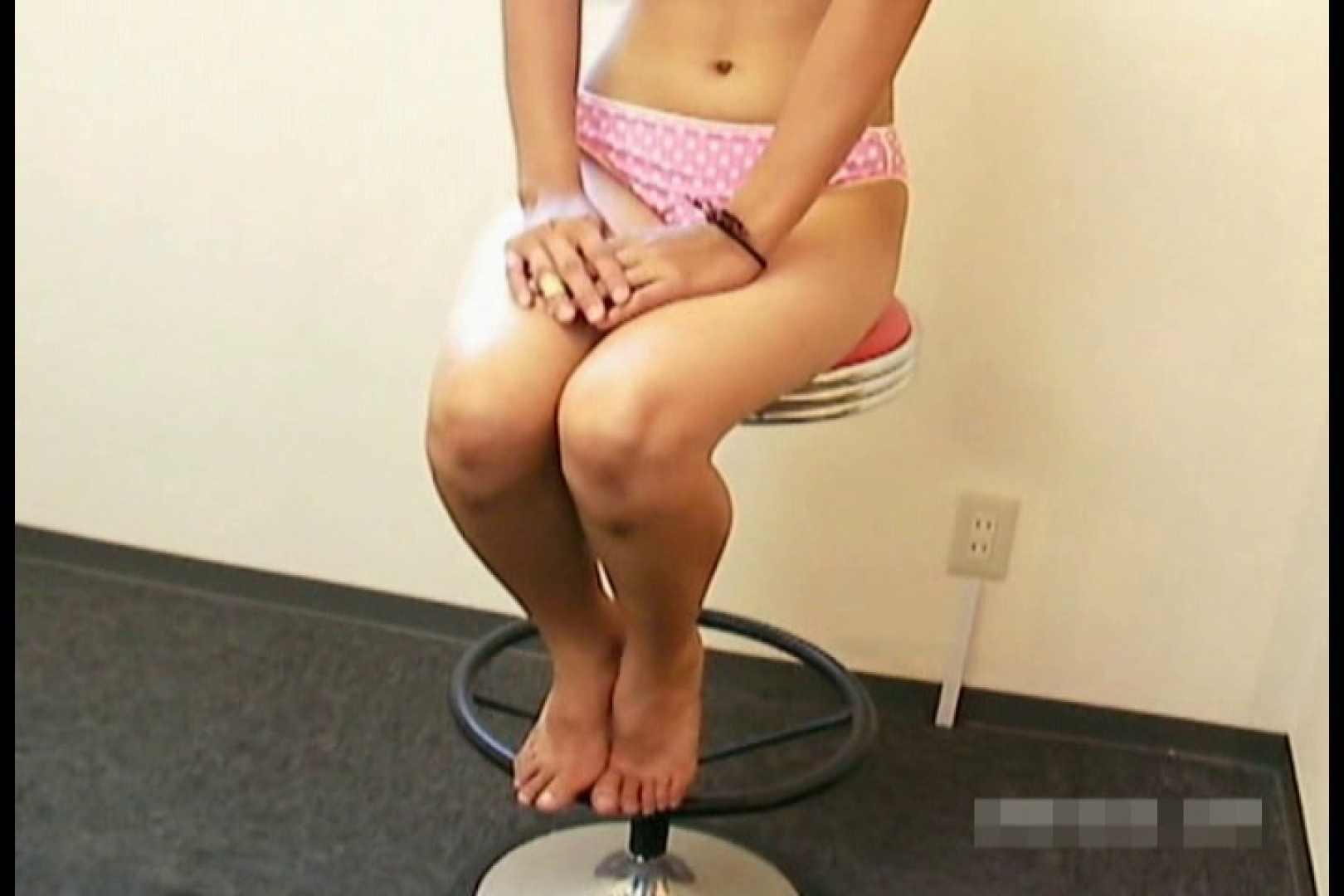 素人撮影 下着だけの撮影のはずが・・・エミちゃん18歳 乳首 オマンコ動画キャプチャ 85PIX 21