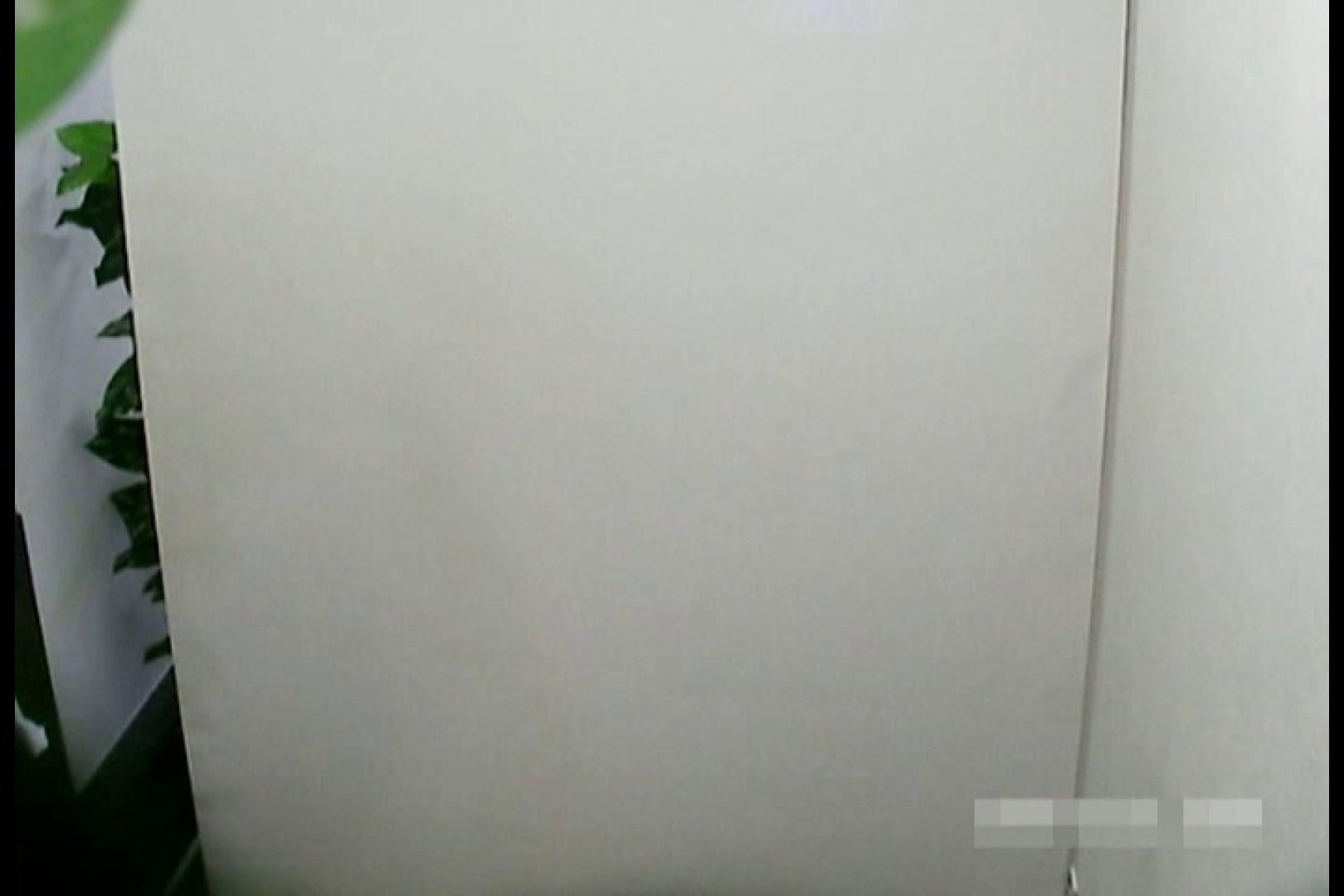 素人撮影 下着だけの撮影のはずが・・・エミちゃん18歳 乳首 オマンコ動画キャプチャ 85PIX 85