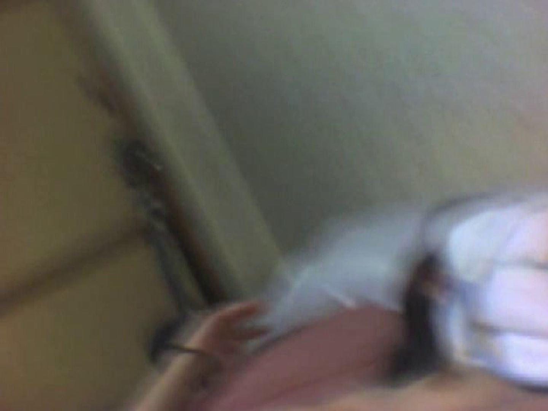 セックスアダルト動画|ガチンコ!!激カワギャル限定個人ハメ撮りセフレ編Vol.07|大奥
