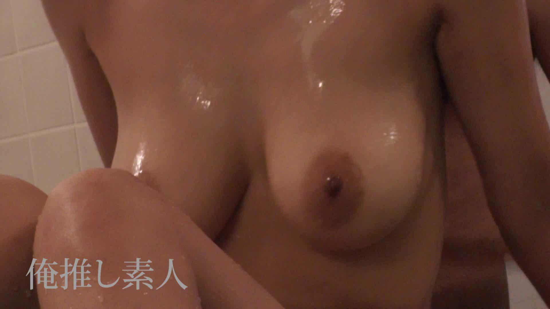 俺推し素人 30代人妻熟女キャバ嬢雫Vol.02 熟女 セックス無修正動画無料 71PIX 70