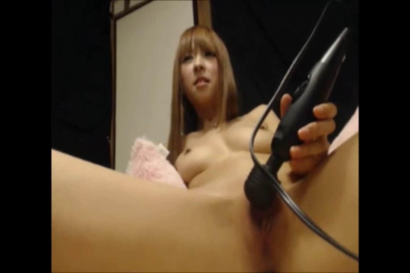 ガチンコ!!激カワギャル限定個人ハメ撮りセフレ編Vol.13 美乳 AV無料動画キャプチャ 102PIX 88