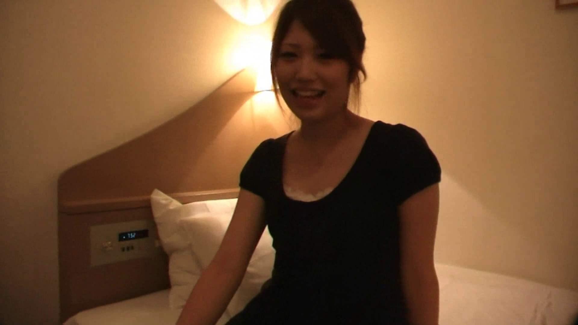 投稿素人 若妻妊婦19歳みさと 素人流出 ヌード画像 102PIX 2
