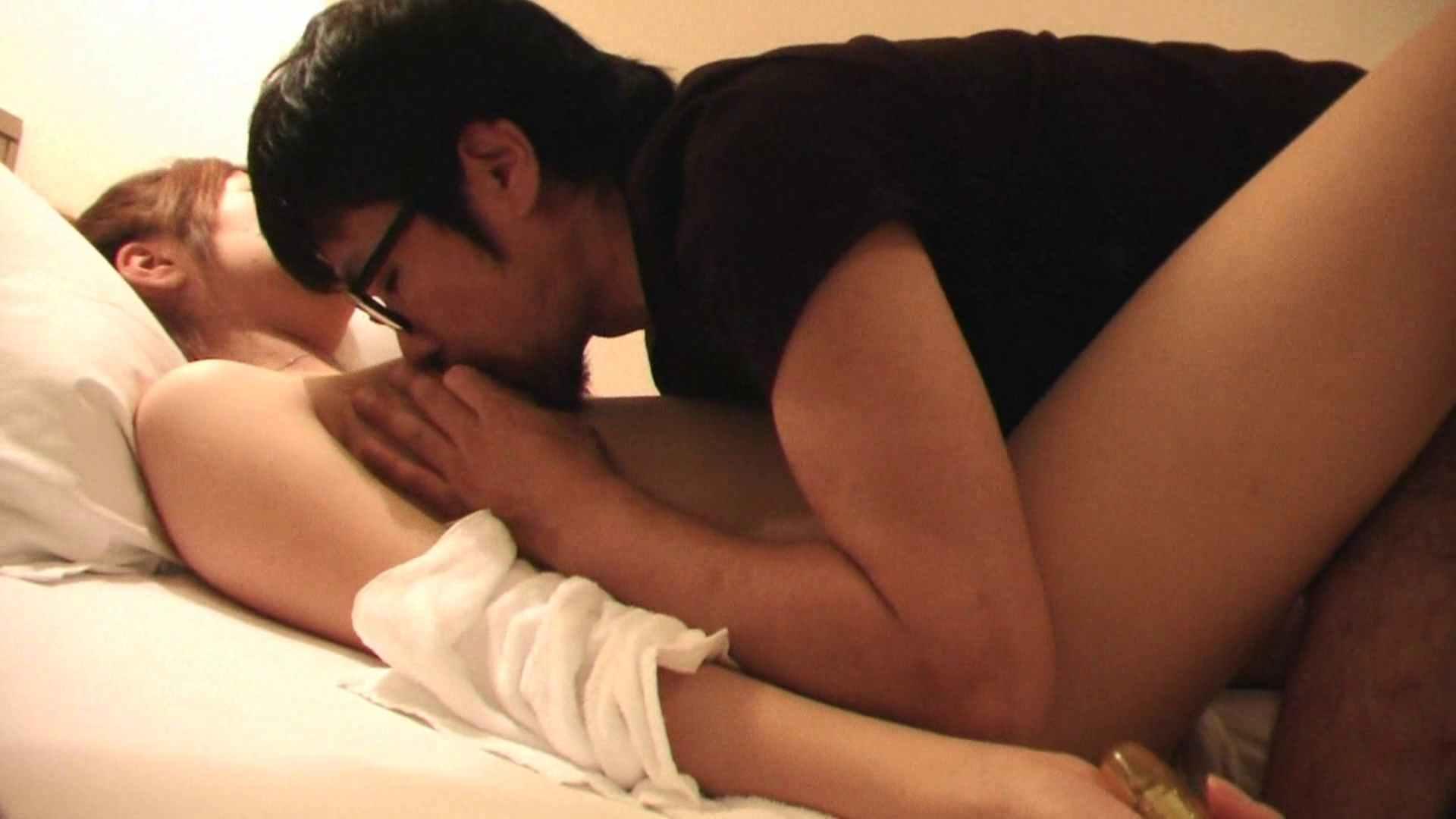 投稿素人 若妻妊婦19歳みさと 投稿 おまんこ無修正動画無料 102PIX 67