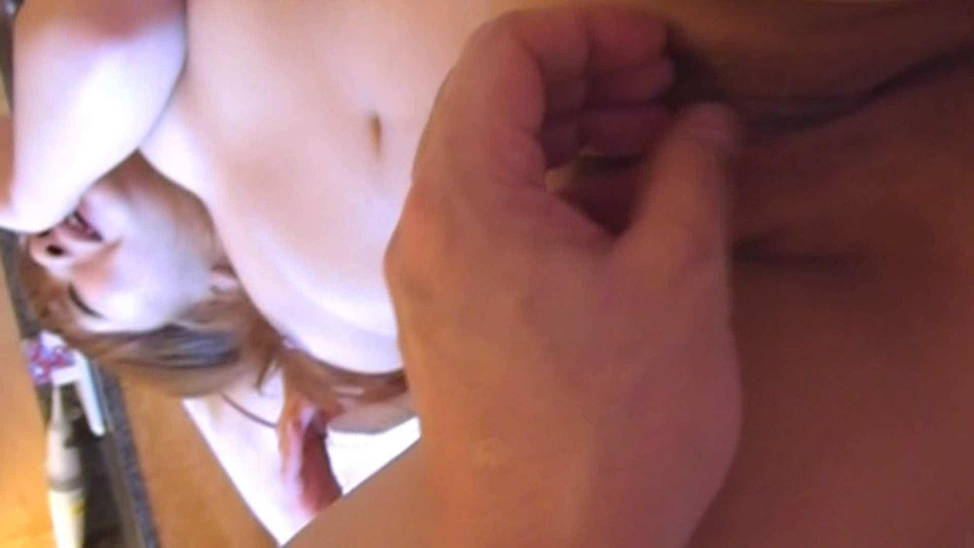 投稿素人 モモコ21歳 フェラ ワレメ動画紹介 89PIX 51