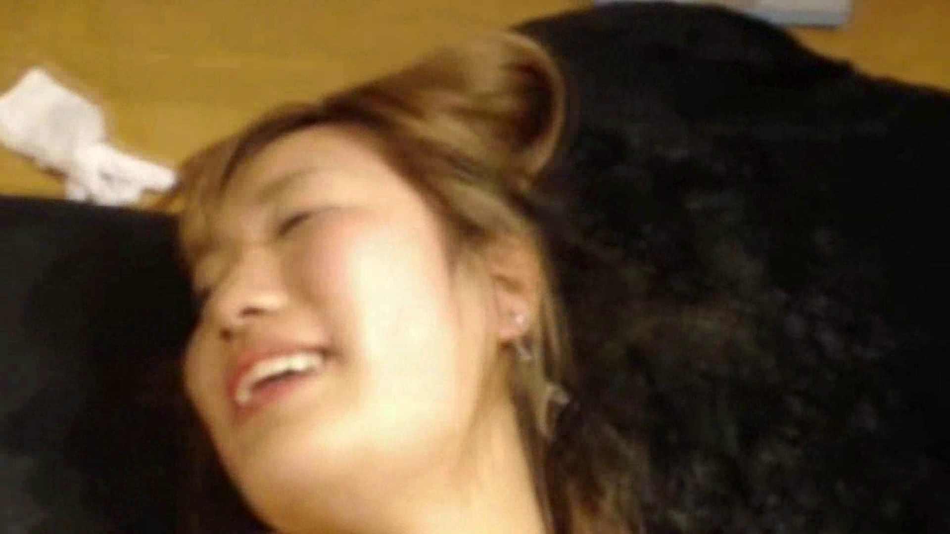 素人ギャル女良のハメ撮り!生チャット!Vol.13後編 美女ヌード天国   ギャル  104PIX 101