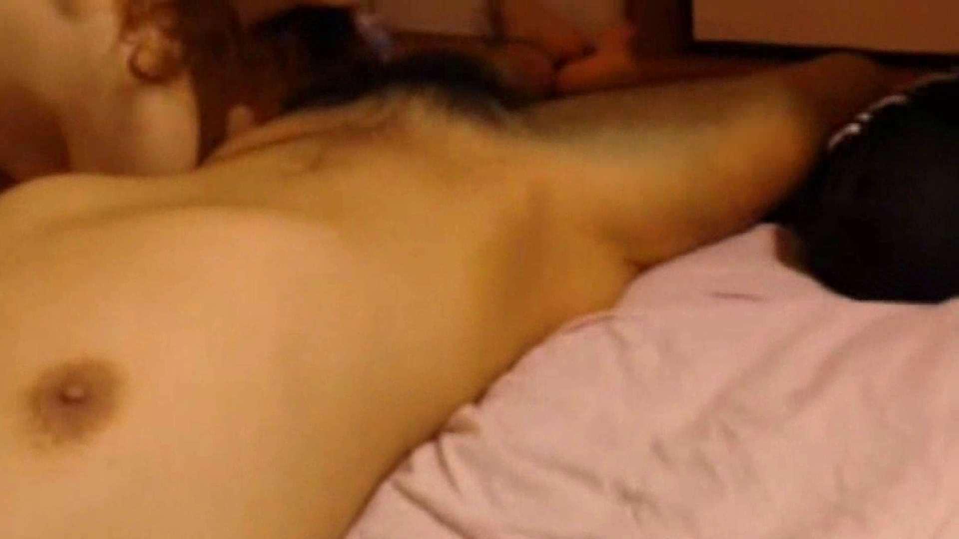 素人ギャル女良のハメ撮り!生チャット!Vol.15前編 美女ヌード天国   OLヌード天国  62PIX 21